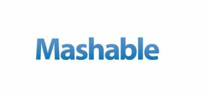 Mashable-TIA