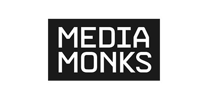 Media Monks Logo