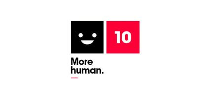 Hello Computer Logo