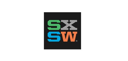 SXSW-Interactive-Awards-TIA-to-schedule