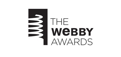Webby-Awards-Digital