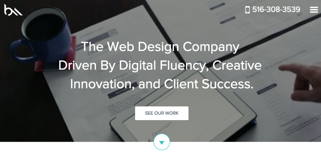 Bowen Media - NY - Digital - Agency