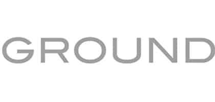 Ground Logo TIA Tokio