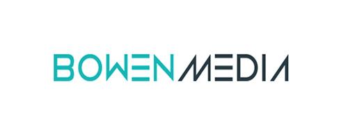Bowen Media