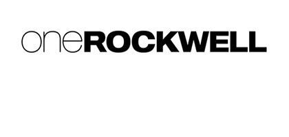 One Rockwell Logo TIA New York