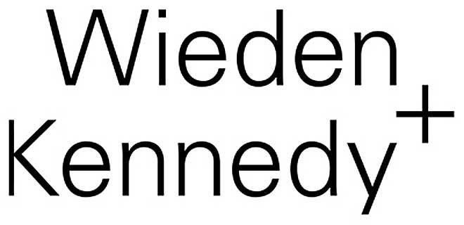 wieden-kennedy
