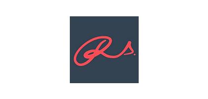 RedSakay Logo