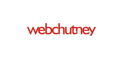 Webchutney-Digital-Agency-India