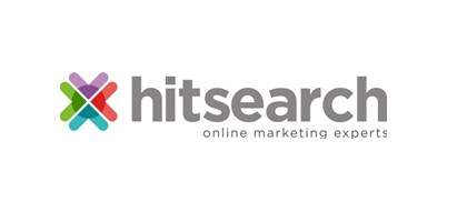 Hit-Search-Marketing-London-Agency