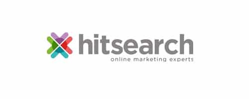 Hit Search