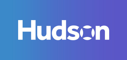 hudson-profile-listing-ok