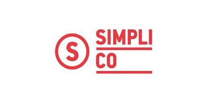 simplico Logo