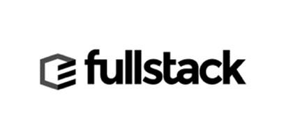 Fullstack Logo