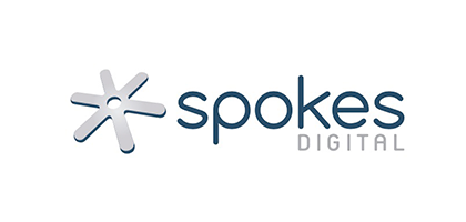 logo-spokes-digital-agency-san-francisco