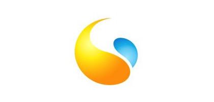 GoldenMarket Logo