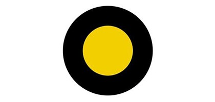 DDB Logo TIA Stockholm
