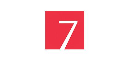 Eura7 Logo