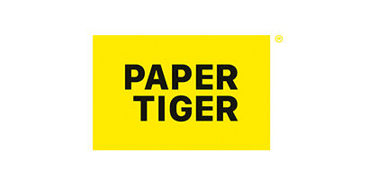 Paper-Tiger-Agency