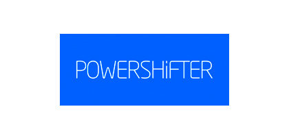 Powershifter-Logo-Digital-Canada