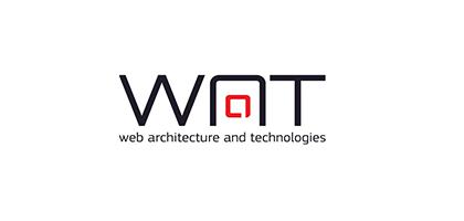 Waat-Logo-Agency