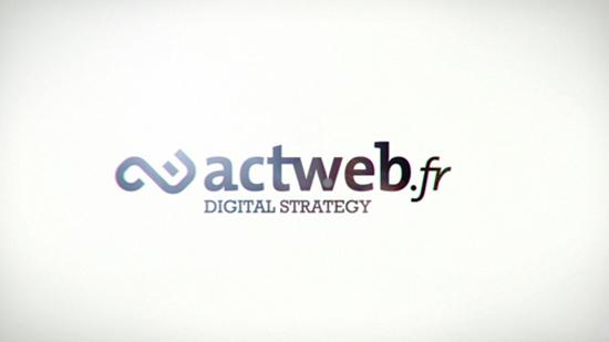 actweblogo