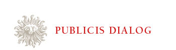 publicisdialog