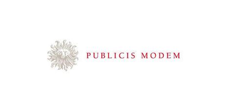 publicismodemlogo