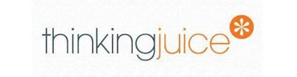 thinking juice2
