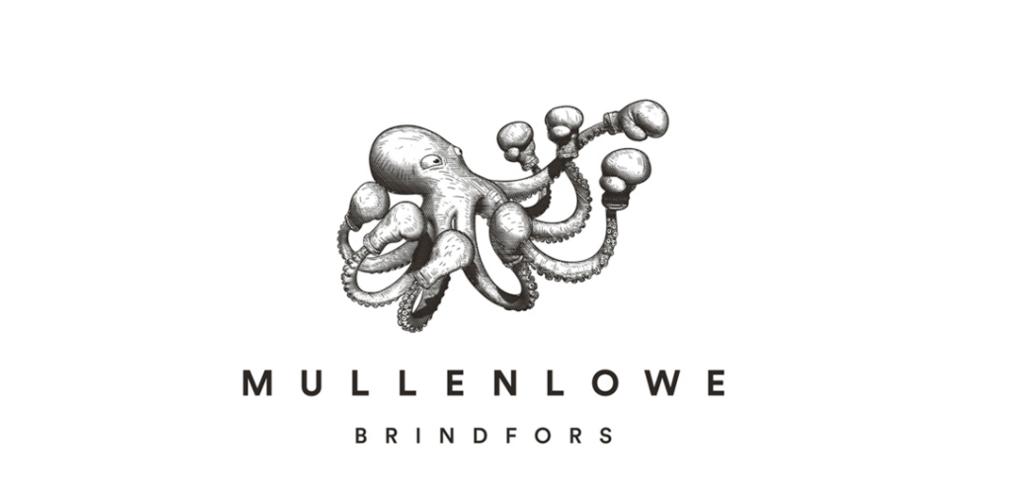 Mullen Lowe - Sweden - Digital - Agency