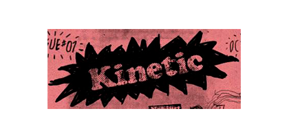 Logo-Kinetic-Agency