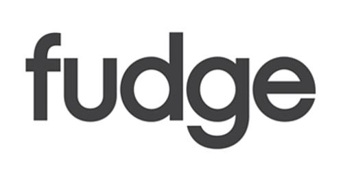fudgelogo