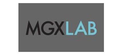 mgx lab