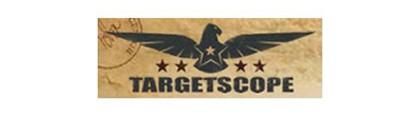 targetscope