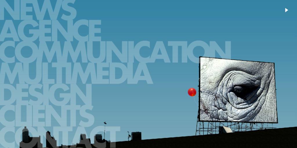 Rhino Agency - Switzerland - Digital - Agency