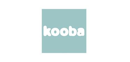 Kooba Logo