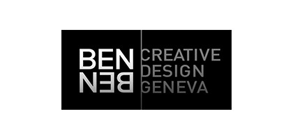 ben Ben Logo