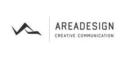 Aeradesign Logo