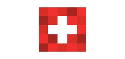 Too Pixel Logo