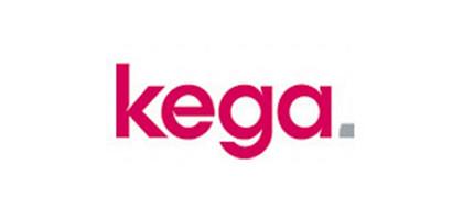 Kega Logo