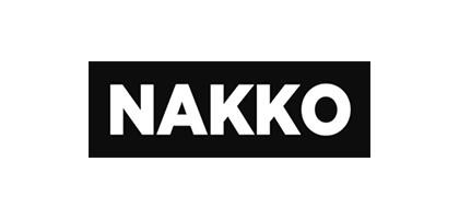 nakko Logo