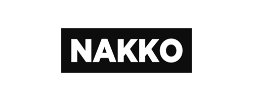 Nakko Services