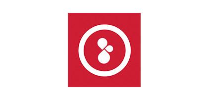 Molde-Logo