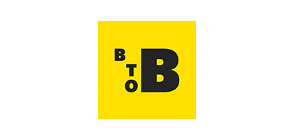 BTOB Logo