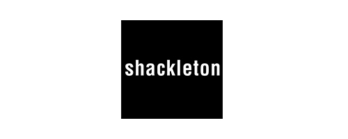 Shackleton Group