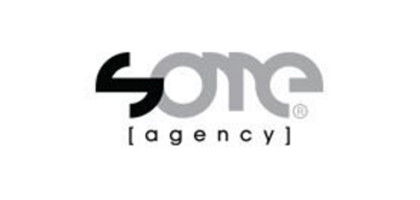Some Agency Logo
