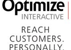 Optimize Interactive   Top Interactive Agencies