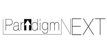 ParadigmNEXT Logo TIA Chicago