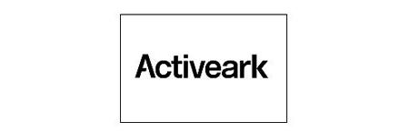 Activeark