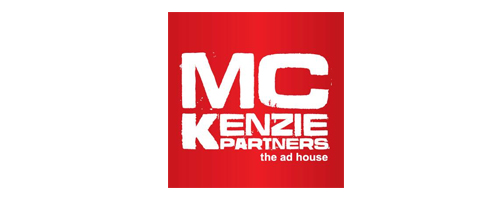 McKenzie Partners