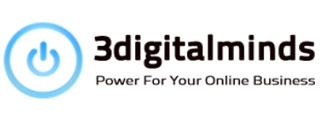 3digitalminds